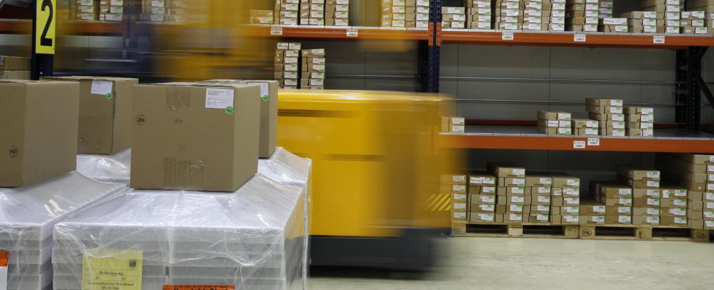 Transporte de carga geral ## Transport of general cargo ## Transporte de carga general
